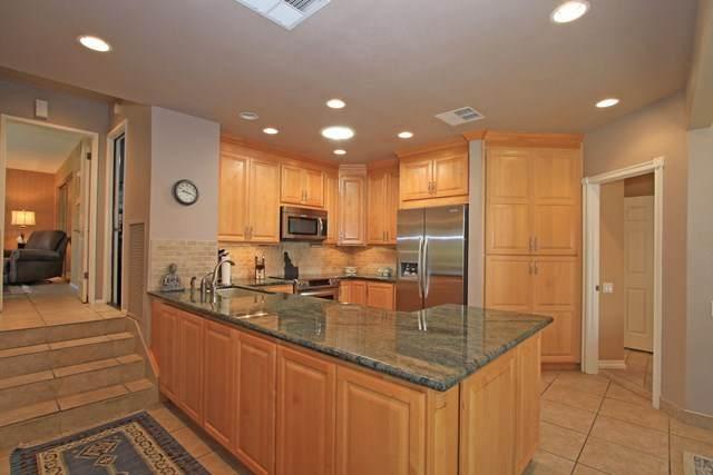 73499 Foxtail Lane, Palm Desert, CA 92260 (#219042533DA) :: Coldwell Banker Millennium