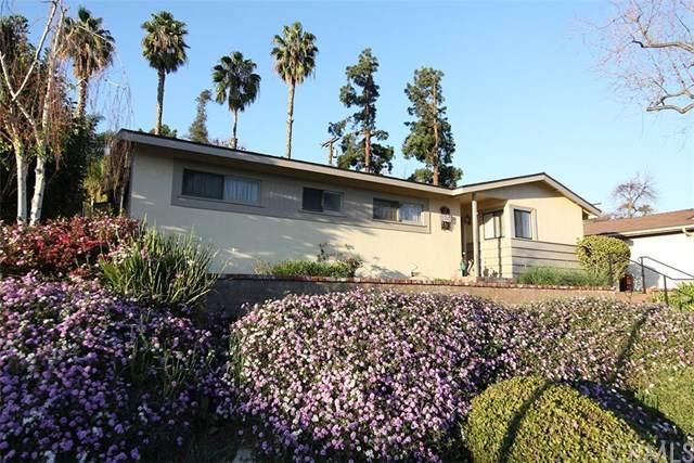 2305 Elda Street, Bradbury, CA 91008 (#AR20085912) :: Z Team OC Real Estate