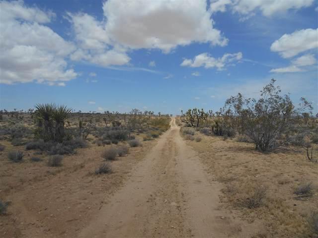 0 La Brisa Road - Photo 1