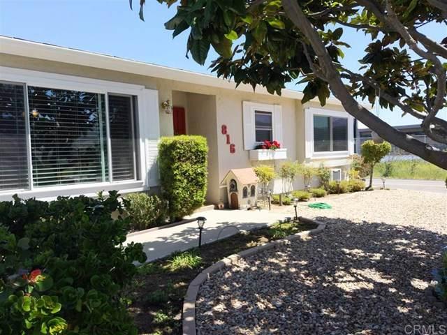 816 La Bonita Drive, San Marcos, CA 92078 (#200020311) :: Z Team OC Real Estate