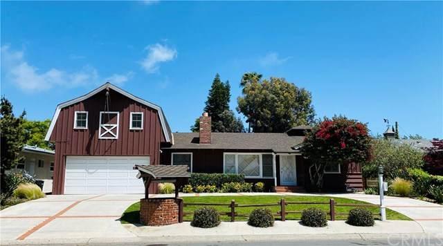 306 Saint Andrews Road, Newport Beach, CA 92663 (#OC20083612) :: RE/MAX Masters
