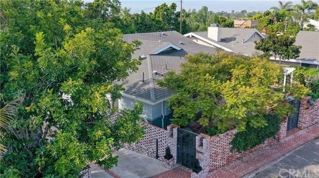 26981 Del Gado Road, Dana Point, CA 92624 (#OC20081540) :: Z Team OC Real Estate