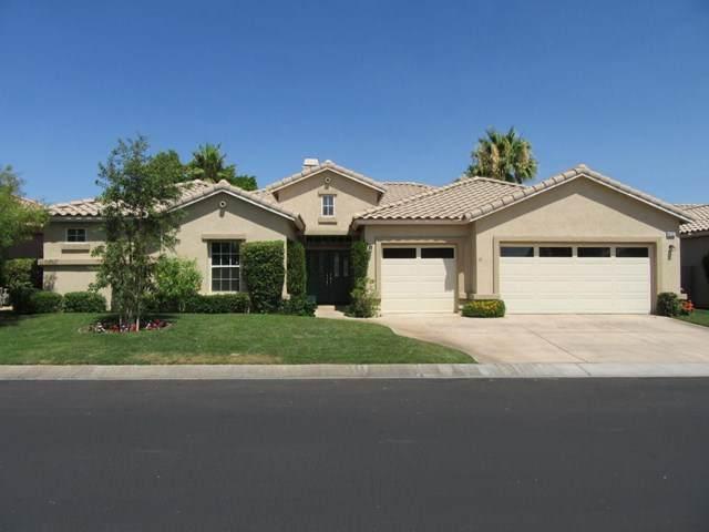 45327 Crystal Springs Drive, Indio, CA 92201 (#219042560DA) :: Blake Cory Home Selling Team
