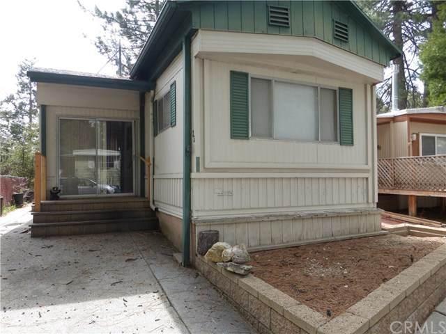 52901-35 Pine Cove Rd - Photo 1