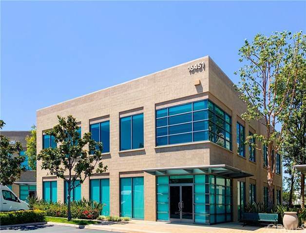 16451 Scientific, Irvine, CA 92618 (#OC20086171) :: The Miller Group