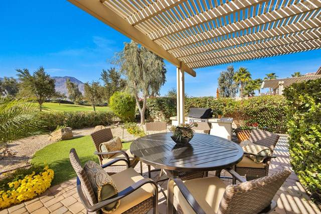 61215 Fire Barrel Drive, La Quinta, CA 92253 (#219042562DA) :: The Costantino Group | Cal American Homes and Realty