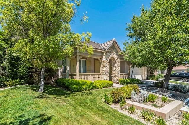 42419 Wyandotte Street, Temecula, CA 92592 (#SW20084797) :: Crudo & Associates