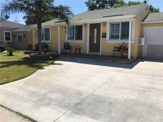 1502 E 127th Street, Compton, CA 90222 (#CV20086157) :: The Parsons Team