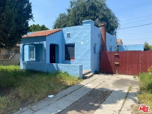 619 Vernon Avenue - Photo 1