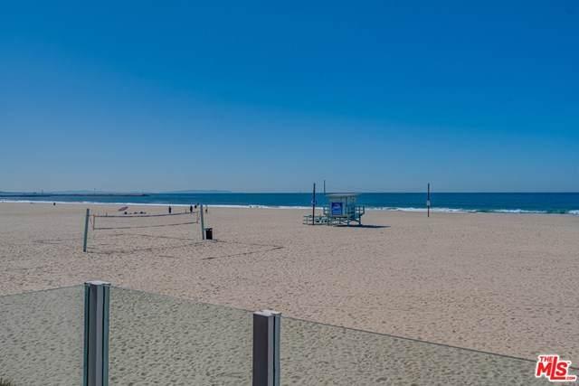 3711 Ocean Front Walk - Photo 1
