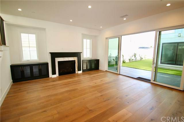 617 31st Street, Manhattan Beach, CA 90266 (#SB20084953) :: Z Team OC Real Estate
