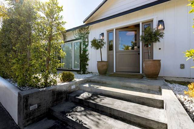 3617 Elm Avenue, Manhattan Beach, CA 90266 (#SB20086428) :: The Costantino Group | Cal American Homes and Realty