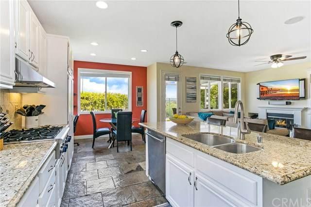 3 Grassy Knoll Lane, Rancho Santa Margarita, CA 92688 (#OC20086544) :: RE/MAX Empire Properties