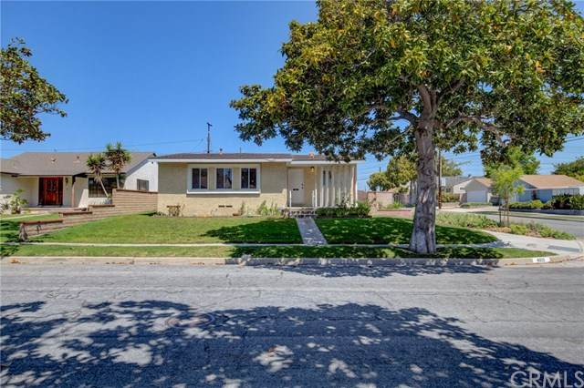4803 Cadison Street, Torrance, CA 90503 (#SB20083596) :: The Costantino Group | Cal American Homes and Realty