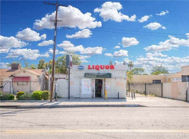 2528 Tyler Avenue - Photo 1