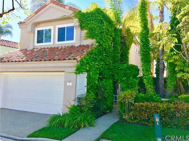 40 Cormorant Circle, Newport Beach, CA 92660 (#NP20086507) :: Sperry Residential Group