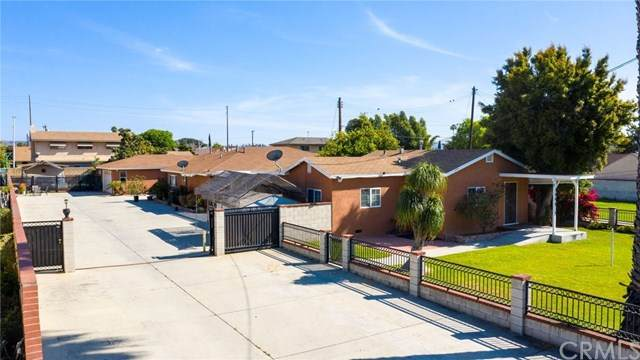 3666 Vineland Avenue, Baldwin Park, CA 91706 (#CV20086740) :: The Najar Group