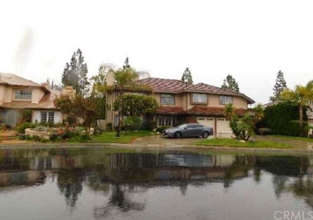 18853 Beechtree Lane, Porter Ranch, CA 91326 (MLS #IV20086972) :: Desert Area Homes For Sale