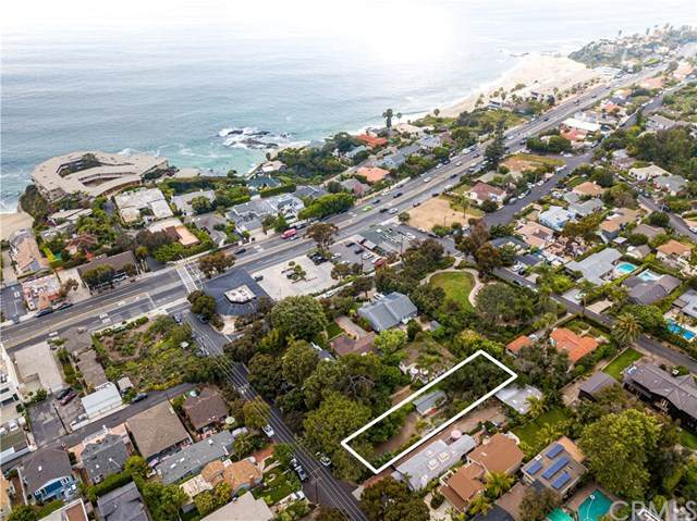 31565 Eagle Rock Way, Laguna Beach, CA 92651 (#OC20085336) :: RE/MAX Masters