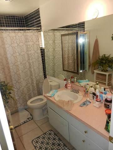 2508 Monterey Court, Thermal, CA 92274 (#219042623DA) :: Faye Bashar & Associates
