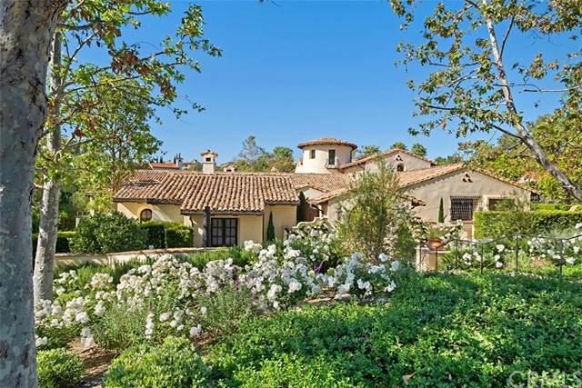 24 Golden Eagle, Irvine, CA 92603 (#NP20087022) :: Doherty Real Estate Group