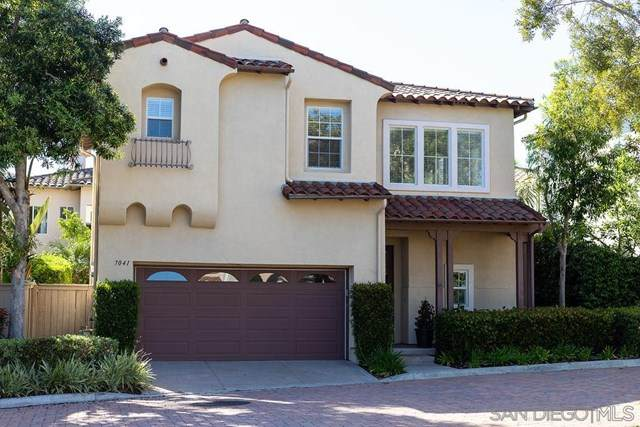 7041 Surfbird Circle, Carlsbad, CA 92011 (#200020591) :: eXp Realty of California Inc.