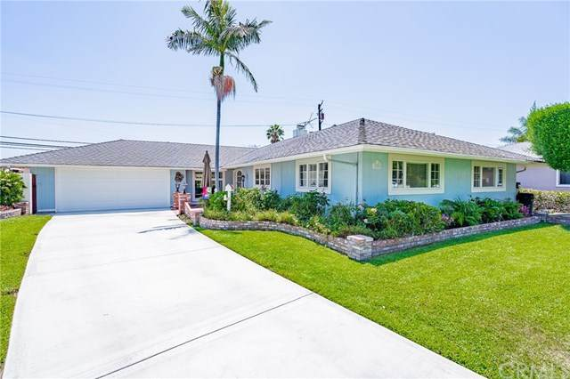 1550 W Flippen Circle, Anaheim, CA 92802 (#PW20087165) :: The Costantino Group | Cal American Homes and Realty