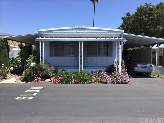 1500 Richmond Rd #76 #76, Santa Paula, CA 93060 (#SR20084727) :: Provident Real Estate