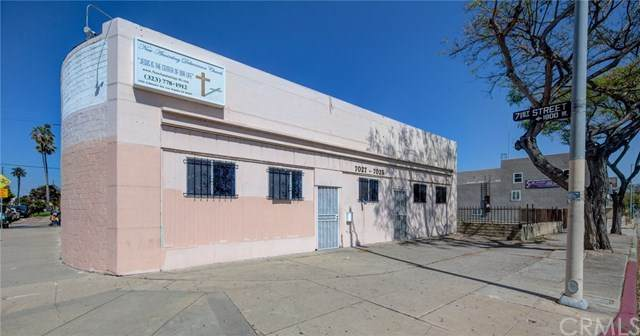 7025 Western Avenue - Photo 1