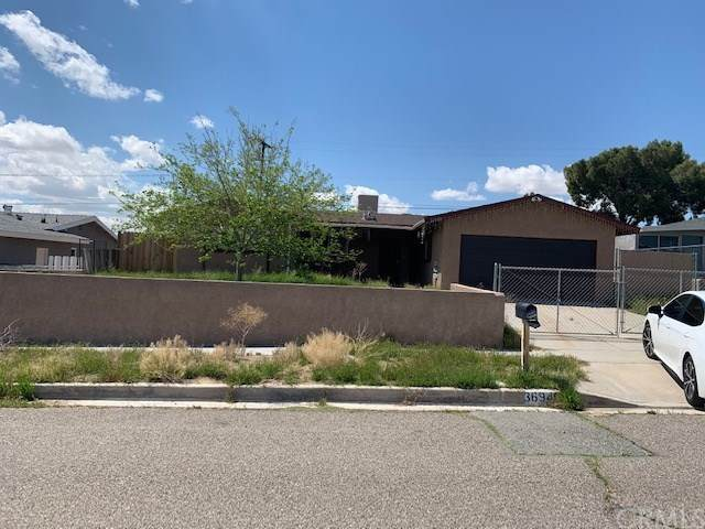 36940 Hayward Avenue, Barstow, CA 92311 (#IV20085646) :: Anderson Real Estate Group
