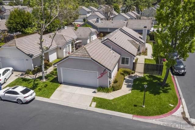 10390 Rancho Carmel Dr. - Photo 1
