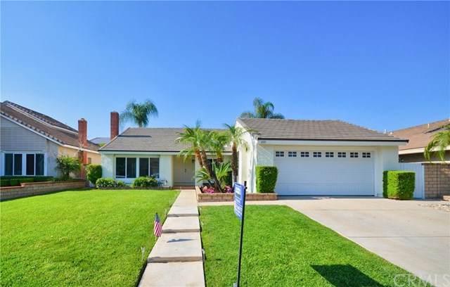 839 Shadowgrove Street, Brea, CA 92821 (#UNKNWN379) :: Allison James Estates and Homes