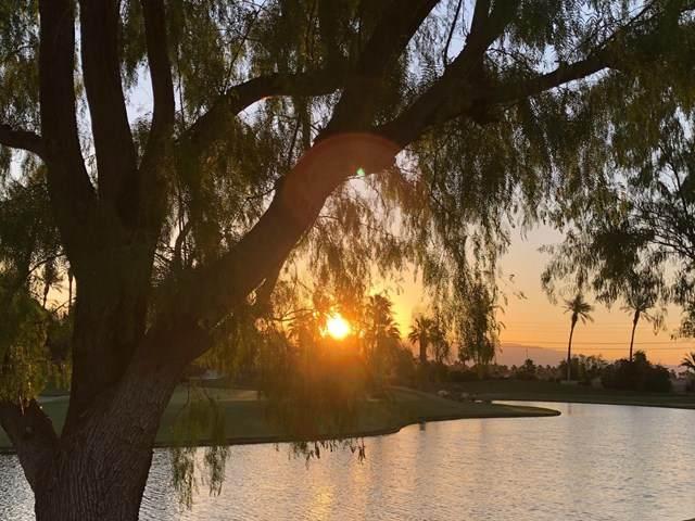 79850 Rancho La Quinta Drive, La Quinta, CA 92253 (#219042649DA) :: The Ashley Cooper Team