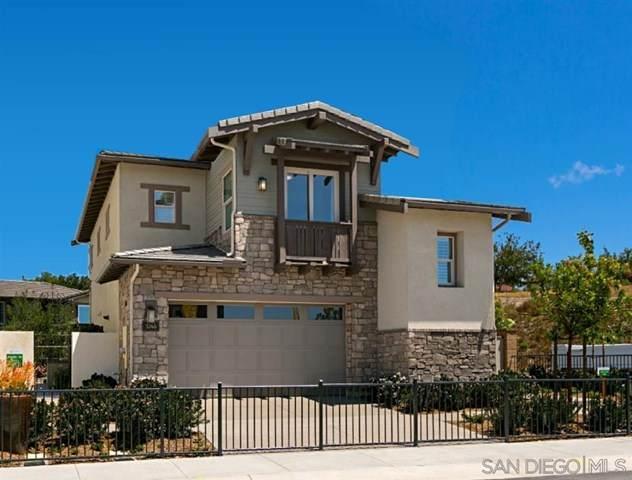 3020 Estero Road Lot 45, Carlsbad, CA 92010 (#200020674) :: eXp Realty of California Inc.