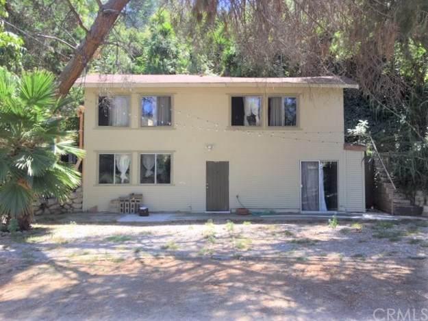 156 Peterson Avenue, South Pasadena, CA 91030 (#TR20087451) :: The Marelly Group | Compass