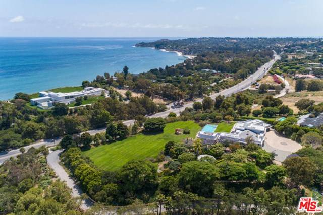 27715 Pacific Coast Highway - Photo 1