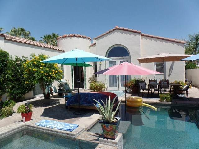 36276 Paseo Del Sol - Photo 1
