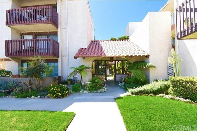 353 N Colorado Place #304, Long Beach, CA 90814 (#PW20087574) :: Wendy Rich-Soto and Associates