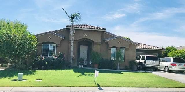 41183 Rochester Court, Indio, CA 92203 (#219042673DA) :: The Laffins Real Estate Team