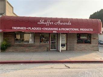 440 Foothill Boulevard - Photo 1