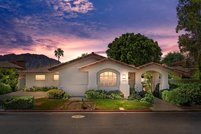 54339 Southern, La Quinta, CA 92253 (#219042678DA) :: Coldwell Banker Millennium
