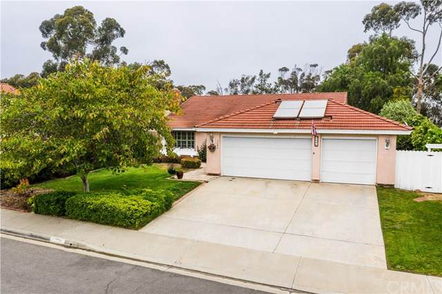 3606 Kingston Street, Carlsbad, CA 92010 (#OC20087750) :: The Costantino Group | Cal American Homes and Realty
