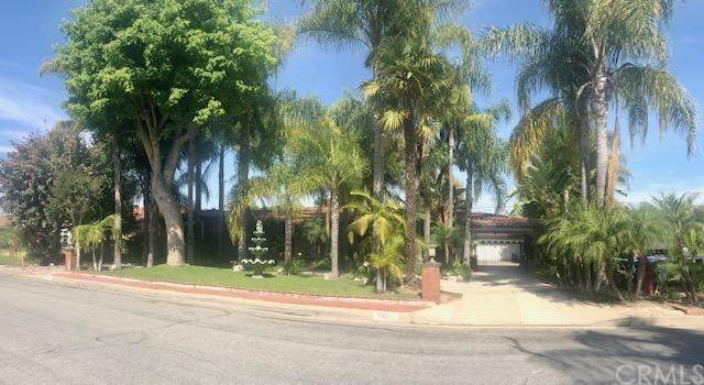 10037 Casanes Avenue - Photo 1