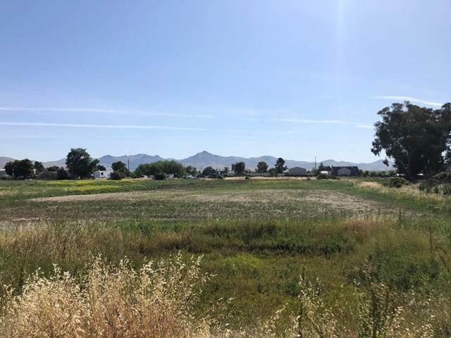 1512 Santa Ana Road - Photo 1