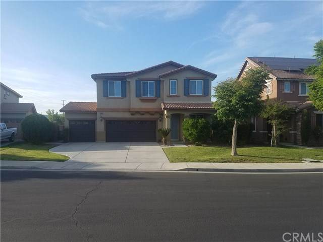 29044 Rockledge Drive, Menifee, CA 92584 (#SW20087775) :: RE/MAX Innovations -The Wilson Group