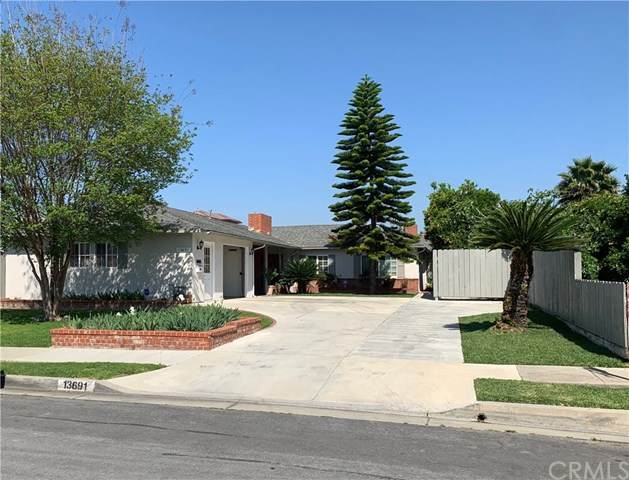 13691 Green Valley Drive, Tustin, CA 92780 (#OC20087902) :: Wendy Rich-Soto and Associates
