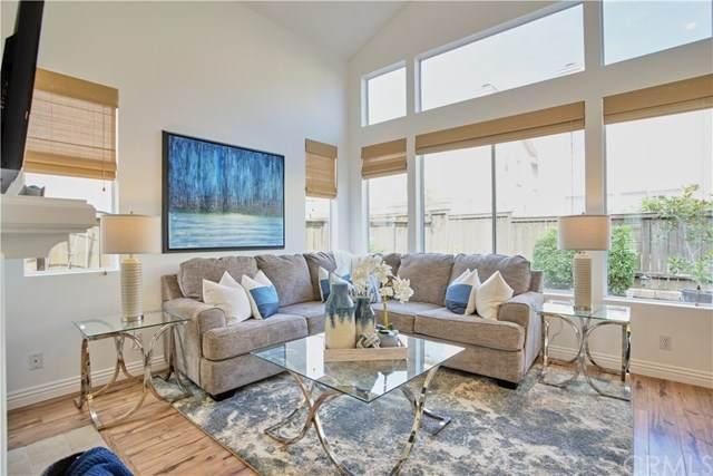 20 Tanglewood Lane, Rancho Santa Margarita, CA 92688 (#OC20088030) :: RE/MAX Empire Properties