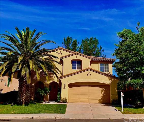 32748 Caserta Drive, Temecula, CA 92592 (#SW20088115) :: The Costantino Group | Cal American Homes and Realty