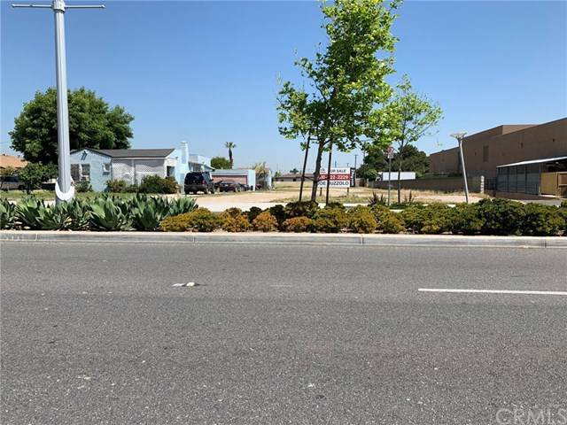 209 Carson Street - Photo 1