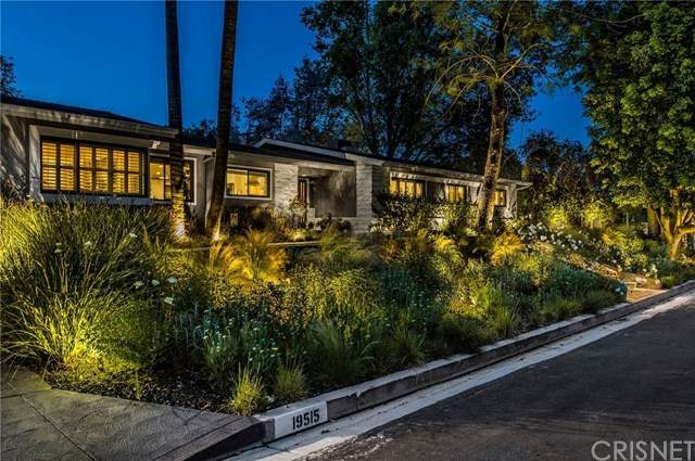 19515 Collier Street, Tarzana, CA 91356 (#SR20087266) :: The Costantino Group | Cal American Homes and Realty